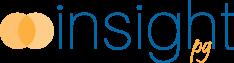 Insight Psychology Group