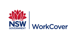 nsw-workcover