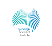 psychology-board-of-australia